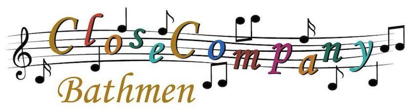 Het a capella koor uit Bathmen